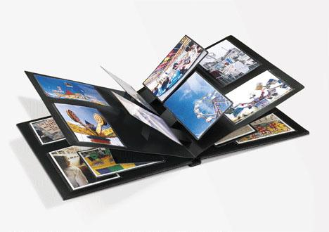 Albumphotos1