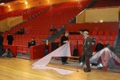 Amiens-2006-006