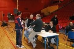 Amiens-2006-008