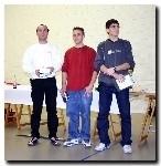 thumbs_mini_plaisir2004-18